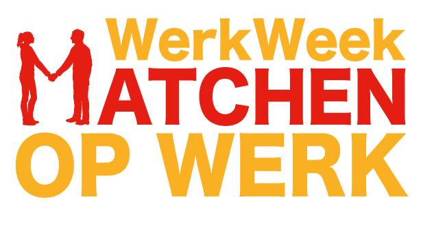Logo Werkweek Aanpak Jeugdwerkloosheid